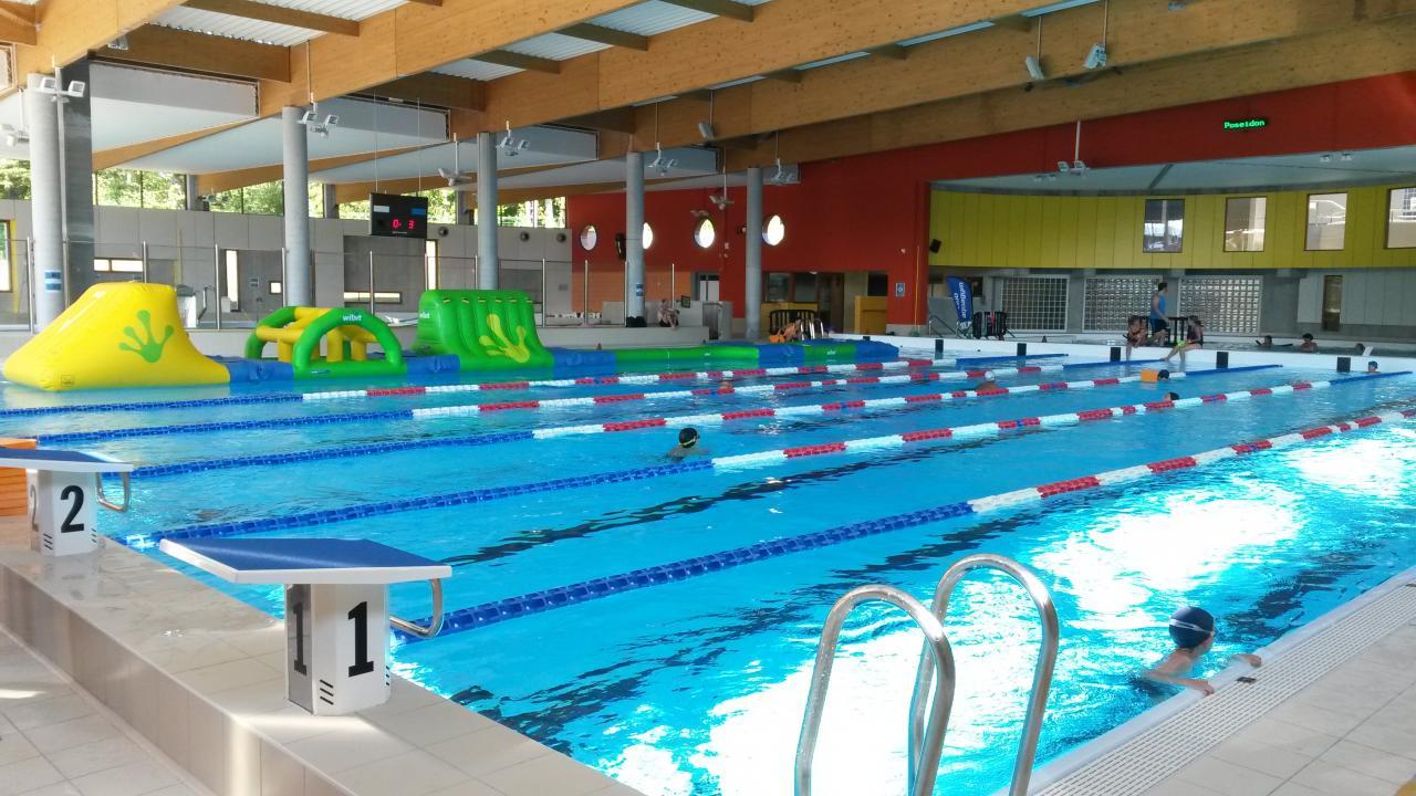 20150722 piscine 02 On piscine 02