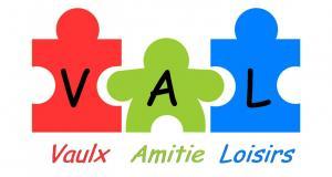 VAL - Vaulx Amitié Loisirs